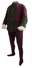 Click image for larger version.  Name:Sir John Hynde-Cotton Outfit 1744c1.jpg Views:36 Size:176.6 KB ID:30929