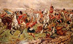 Click image for larger version.  Name:Highlanders.jpg Views:12 Size:191.6 KB ID:13458