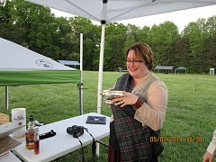 Click image for larger version.  Name:IMG_0059.jpg Views:22 Size:172.0 KB ID:18270