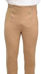 Click image for larger version.  Name:historic trousers.jpg Views:1 Size:8.6 KB ID:21387