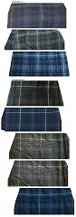 Click image for larger version.  Name:9th RS Kilts.jpg Views:2 Size:66.3 KB ID:39330