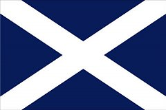 Click image for larger version.  Name:Saltire-flag-of-Scotland.jpg Views:3 Size:13.7 KB ID:35533