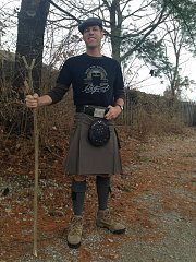 Click image for larger version.  Name:DayKilt S.jpg Views:81 Size:169.2 KB ID:23622