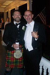 Click image for larger version.  Name:wedding kilt.jpg Views:16 Size:64.2 KB ID:35142