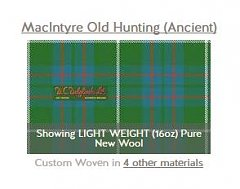 Click image for larger version.  Name:DC Dalgleish library McIntyre Old Hunting Ancient.JPG Views:11 Size:18.9 KB ID:36297