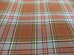 Click image for larger version.  Name:Anderson tartan.jpg Views:6 Size:262.5 KB ID:33899