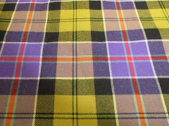 Click image for larger version.  Name:Culloden tartan.jpg Views:3 Size:248.6 KB ID:33900