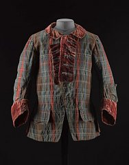 Click image for larger version.  Name:tartan-coat-k-2002-1031.jpg Views:88 Size:113.1 KB ID:30828