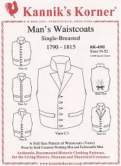 Click image for larger version.  Name:Waistcoat17901815.jpg Views:16 Size:65.0 KB ID:9817