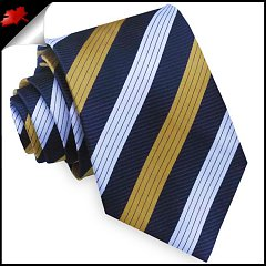 Click image for larger version.  Name:dark-blue-with-white-yellow-stripes-mens-tie-ca.jpg Views:2 Size:264.2 KB ID:30644