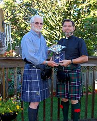 Click image for larger version.  Name:The Quaich 001.jpg Views:41 Size:119.2 KB ID:13098