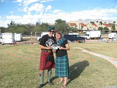 Click image for larger version.  Name:J and S Reception and Tucson 031.jpg Views:6 Size:203.2 KB ID:15530