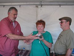 Click image for larger version.  Name:J and S Reception and Tucson 049.jpg Views:4 Size:98.6 KB ID:15533