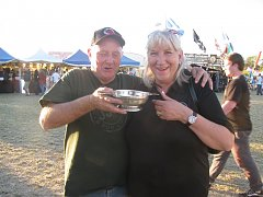 Click image for larger version.  Name:J and S Reception and Tucson 058.jpg Views:3 Size:126.4 KB ID:15534