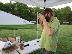 Click image for larger version.  Name:IMG_0057.jpg Views:21 Size:157.2 KB ID:18268
