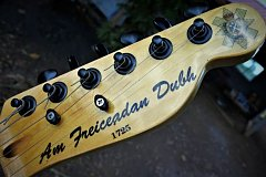 Click image for larger version.  Name:guitar4.JPG Views:15 Size:41.6 KB ID:38027