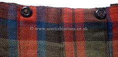 Click image for larger version.  Name:MacDuff Kilt Rear Buttons.jpg Views:4 Size:376.0 KB ID:40338