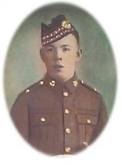 Click image for larger version.  Name:Victory Thomson 2nd Battalion 1st of Foot Royal Scots.jpg Views:0 Size:9.7 KB ID:34893