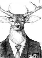Click image for larger version.  Name:DeerSuit.jpg Views:0 Size:27.7 KB ID:8011