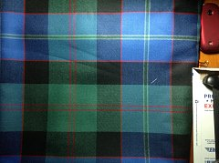 Click image for larger version.  Name:Marton Mills Weathered Lochaber.jpg Views:25 Size:147.5 KB ID:18470