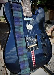 Click image for larger version.  Name:guitar2.JPG Views:44 Size:56.2 KB ID:38025