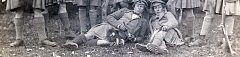 Click image for larger version.  Name:Gillies, Balmoral Oct 1858 - Brogan.jpg Views:15 Size:69.6 KB ID:38439