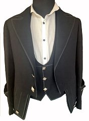 Click image for larger version.  Name:1927 Jacket.jpg Views:13 Size:227.7 KB ID:38004